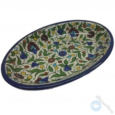 Dish Bowl for Nuts & Dry Fruits