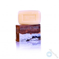 Invigorating Sulfur soap